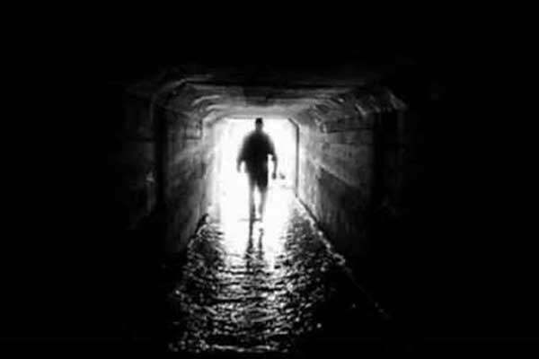 el miedo a morir solo