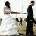 Las Verdaderas Razones para No Casarse